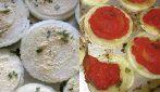 Cipolle al forno con pomodoro: la ricetta originale e saporita