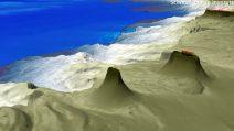 Enorme barriera corallina alta più dell'Empire State Building: la straordinaria scoperta