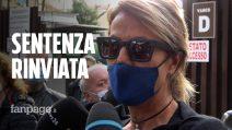 Omicidio Gaia e Camilla, colpo di scena al processo: rinviata la sentenza per Pietro Genovese