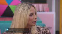Grande Fratello VIP - La lite tra Stefania Orlando ed Elisabetta Gregoraci