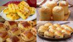 4 Idee imperdibili per preparare dei buffet da sogno!