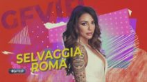 Grande Fratello VIP - Selvaggia Roma nuova concorrente del GF Vip