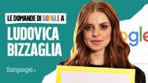 Ludovica Bizzaglia, fidanzato, malattia, da piccola: l'attrice risponde alle domande di Google