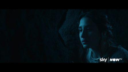 Romulus - Trailer
