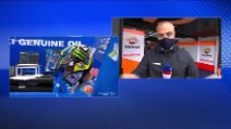 Motogp: Marquez non rientrerà, la sua stagione è finita