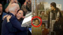 """""""Sono una guerriera felice"""". Chi è Kamala Harris, la prima vicepresidente donna degli Stati Uniti"""
