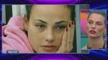 La crisi tra Adua Del Vesco e Dayane Mello, la Casa accusa la modella