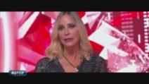 Grande Fratello VIP, le donne nominano Stefania Orlando