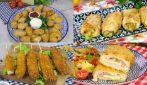 4 Ricette con il pollo di cui ti innamorerai al primo assaggio!