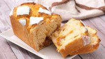 Brioche com geleia: o doce delicioso perfeito para o café da manhã!