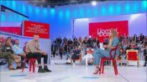 "Uomini e Donne - Matteo Ranieri: ""Sophie Codegoni mi piace"""