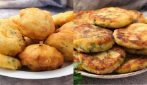 3 recipes to try to make the best fritters ever!