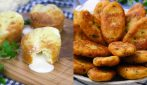 4 Delicious and tasty ways to cook cauliflower!