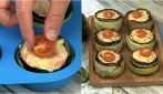 Egg baskets: an easy peasy idea to try!