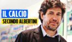 """Demetrio Albertini a Fanpage.it: """"La pandemia aiuti il calcio a cambiare"""""""