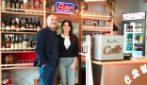 Il ristorante che durante il lockdown cucina per i poveri: il cuore grande di Linda e Salvatore