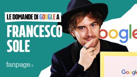 Francesco Sole frasi, poesie, libri, Giulia Cavaglia: lo scrittore risponde alle domande di Google