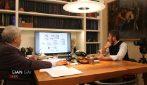Milan, inchiesta di Report: gli affari dei presunti proprietari D'Avanzo e Cerchione con la sanità campana