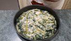 Bietole gratinate al forno: la ricetta del contorno sfizioso e saporito