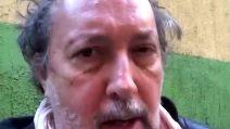 """Fulvio Abbate vuole querelare Francesco Oppini: """"I miei legali sono già informati"""""""