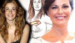 Dagli insulti al suo peso, alla foto nuda in copertina: la forza di Vanessa Incontrada