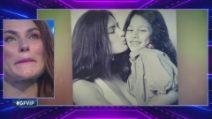 Grande Fratello VIP - Il videomessaggio di Sofia, la figlia di Dayane Mello