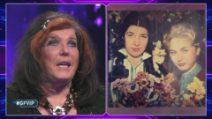 Grande Fratello VIP - La storia della contessa Patrizia De Blanck