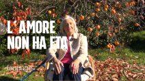 Licia Fertz: tutte le domande che non hai mai osato fare a una persona anziana