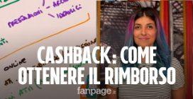 Cashback, come ottenere fino a 300 euro l'anno di rimborsi pagando con carta, bancomat e app