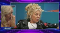 Maria Teresa Ruta racconta le molestie subite