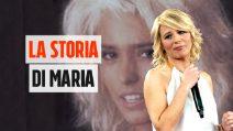 Maria De Filippi compie 59 anni. Buon compleanno alla regina della tv