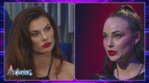 """Rosalinda Cannavò: """"Per Dayane Mello provo qualcosa che non avevo mai provato"""""""