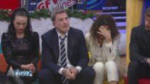 Filippo Nardi squalificato al Gf Vip