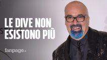 """Giovanni Ciacci: """"La diversità ti rende vincente in questo mondo di totale omologazione"""""""