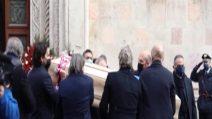 I funerali di Paolo Rossi: le interviste ai familiari