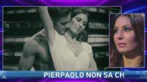 GF VIP, il rapporto tra Elisabetta Gregoraci e Pierpaolo Pretelli