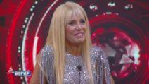 Maria Teresa Ruta perde al televoto contro Pierpaolo Pretelli