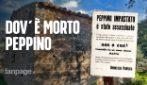 Omicidio Impastato, slitta ancora l'esproprio del casolare: la Regione ha sbagliato l'indirizzo