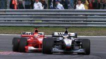 """Il messaggio della McLaren alla Ferrari: """"Siete avversari ma anche amici"""""""