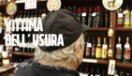 """""""Vi racconto come ho perso casa per l'usura"""". A Roma aumento del 50% di segnalazioni con il lockdown"""