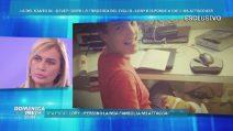Gli attacchi feroci contro Lory Del Santo, colpevole di avere accettato di fare il GF Vip