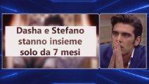 La mamma di Stefano tifa Benedetta, al GF Vip l'intervista di Fanpage.it