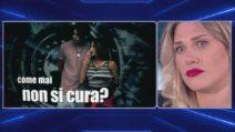 """""""Benedetta Mazza ha il culone"""": un video incastra Eleonora Giorgi"""