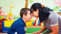 """3 dicembre, Giornata internazionale delle persone con disabilità: """"Non sono come noi, sono speciali"""""""
