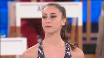 Amici 2018/2019 - Anna Maria Ciccarelli ottiene il banco immediato