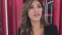 Domenica Live - La #cabinarossa di Mila Suarez