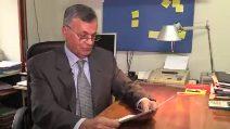 """La video-lettera di scuse di Antonio Di Maio al figlio Luigi: """"Lui non sapeva nulla"""""""