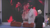 Grande Fratello Vip 2018, Andrea Mainardi sceglie di non mandare in finale Stefano Sala