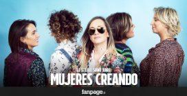 """""""Le stelle sono rare"""" - Mujeres Creando (ESCLUSIVA)"""