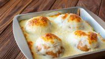 Patate ripiene: la ricetta per una cena deliziosa!